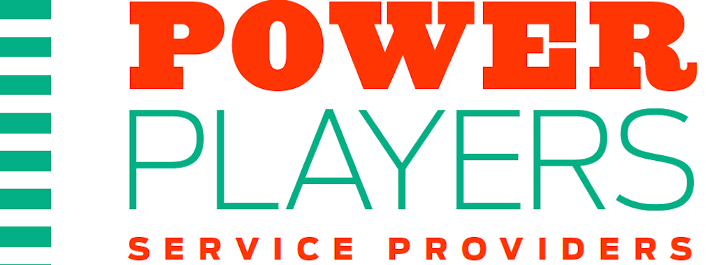 NTC Featured in HousingWire Magazine as a Power Player Service Provider