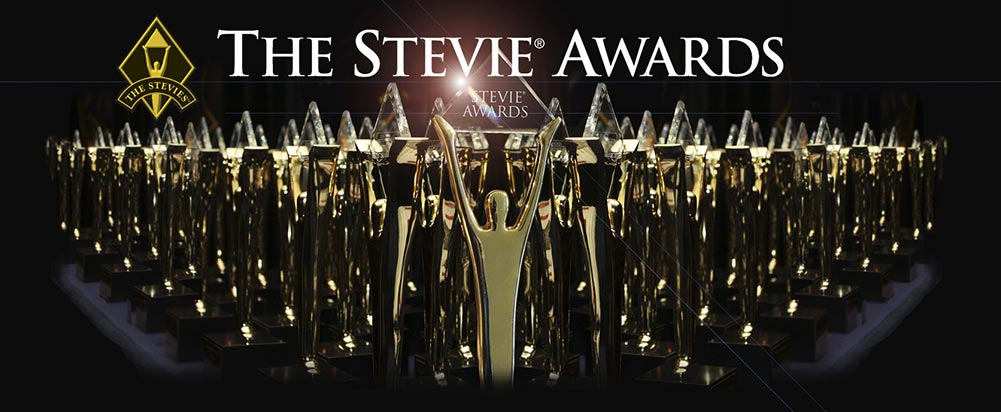 Nationwide Title Clearing, Inc. Named in Several Categories as Finalist in 2019 Stevie® Awards for Sales & Customer Service