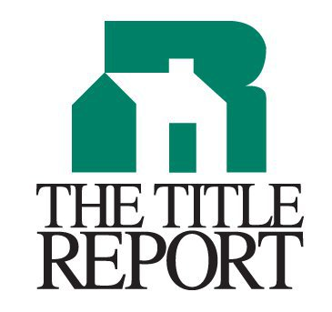 "NTC Featured In Part II of The Title Report News ""Training The Right Candidates"""